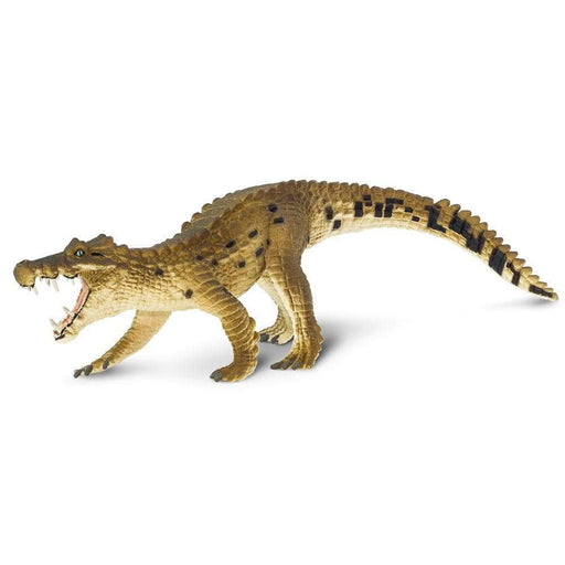 Kaprosuchus - Safari Ltd®