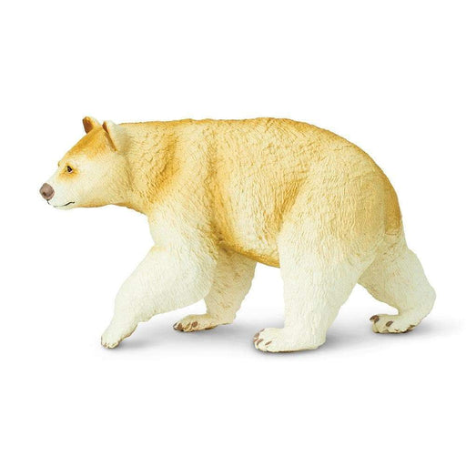 Kermode Bear - Safari Ltd®