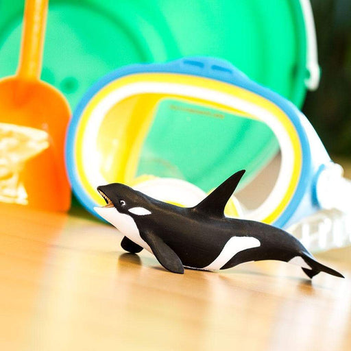 Killer Whale - Safari Ltd®