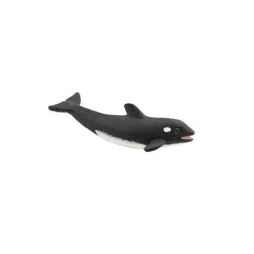 Killer Whales - Good Luck Minis® - Safari Ltd®