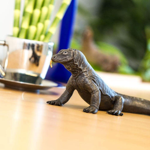 Komodo Dragon - Safari Ltd®