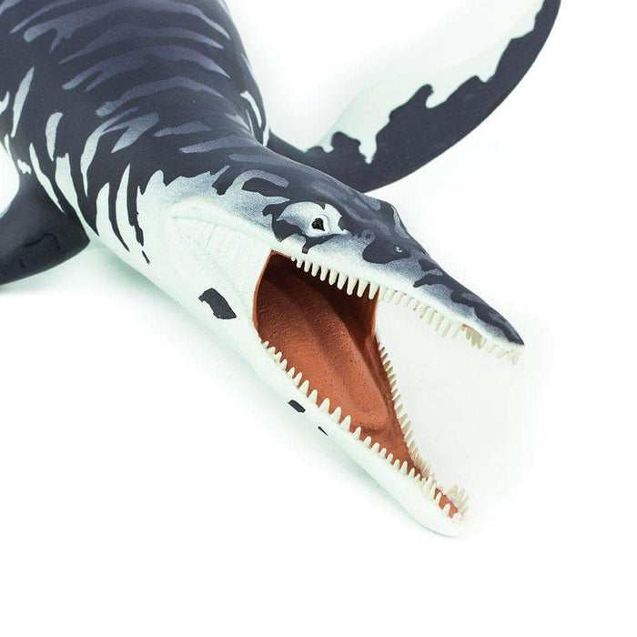Kronosaurus Toy | Dinosaur Toys | Safari Ltd.