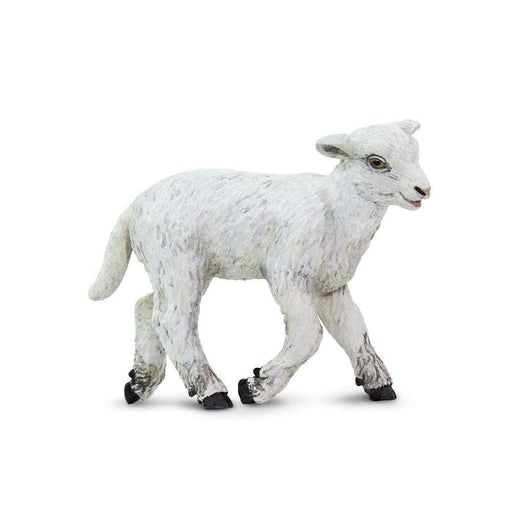 Lamb - Safari Ltd®
