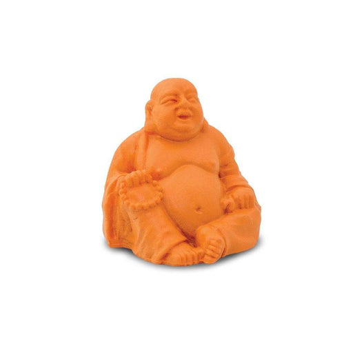 Laughing Buddha - Good Luck Minis® - Safari Ltd®