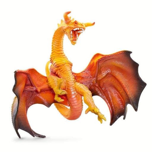 Lava Dragon - Safari Ltd®