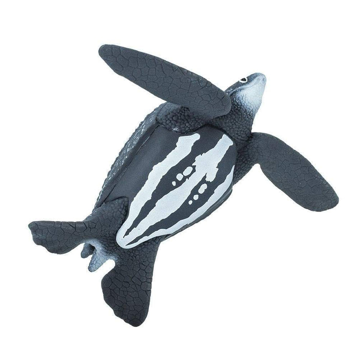 Leatherback Sea Turtle - Safari Ltd®