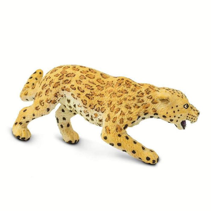 Leopard Toy | Wildlife Animal Toys | Safari Ltd.