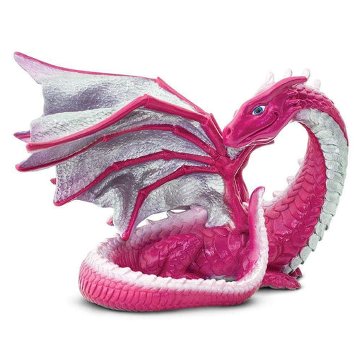 Love Dragon Toy | Dragon Toy Figurines | Safari Ltd.