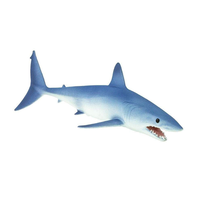 Mako Shark - Safari Ltd®