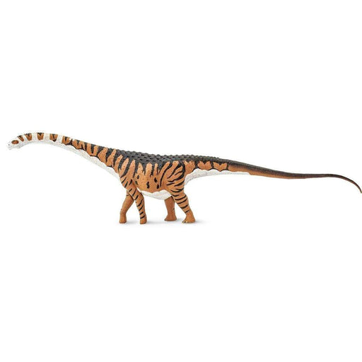Malawisaurus Toy | Dinosaur Toys | Safari Ltd.