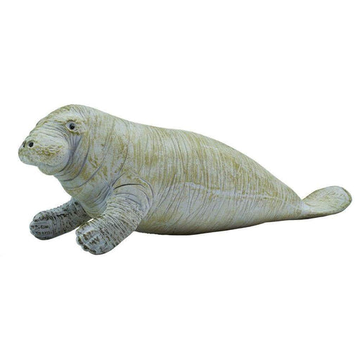 Manatee - Safari Ltd®