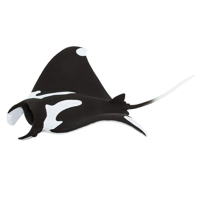 Manta Ray - Safari Ltd®