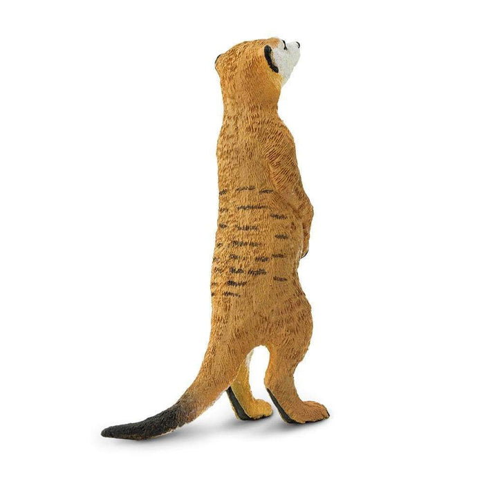 Meerkat Toy | Wildlife Animal Toys | Safari Ltd.