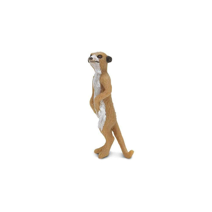 Meerkats - Good Luck Minis® - Safari Ltd®