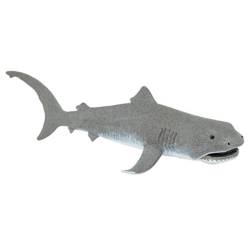 Megamouth Shark Toy - Sea Life Toys by Safari Ltd.