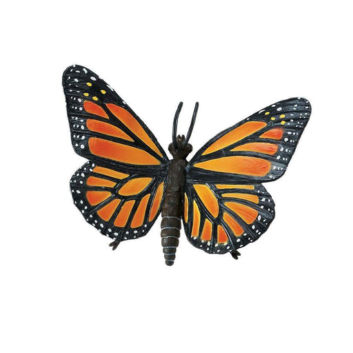Monarch Butterfly - Safari Ltd®