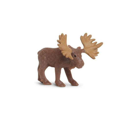 Mooses - Good Luck Minis® - Safari Ltd®