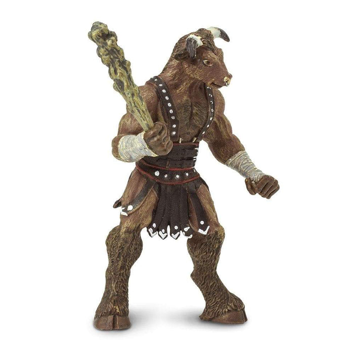 Myths & Monsters Bundle - Set of 6 Toys - Safari Ltd®