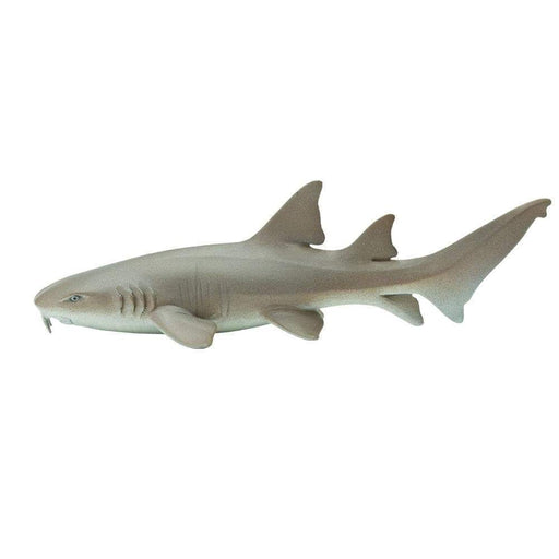 Nurse Shark Toy - Sea Life Toys by Safari Ltd.