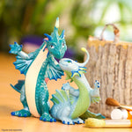 Ocean Dragon - Safari Ltd®