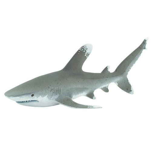 Oceanic Whitetip Shark - Safari Ltd®