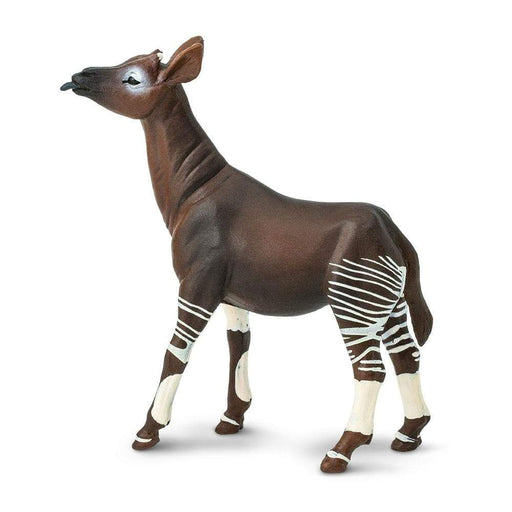 Okapi - Safari Ltd®