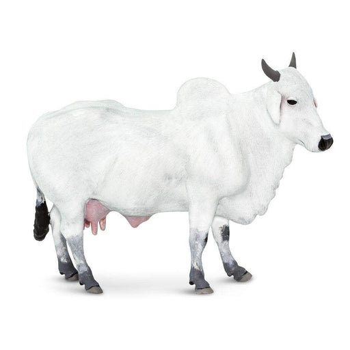 Ongole Cow - Safari Ltd®