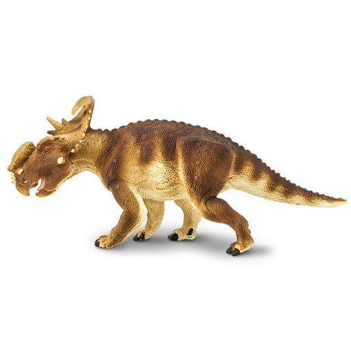Pachyrhinosaurus Toy | Dinosaur Toys | Safari Ltd.