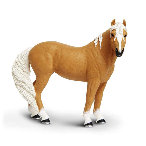 Palomino Mare - Safari Ltd®