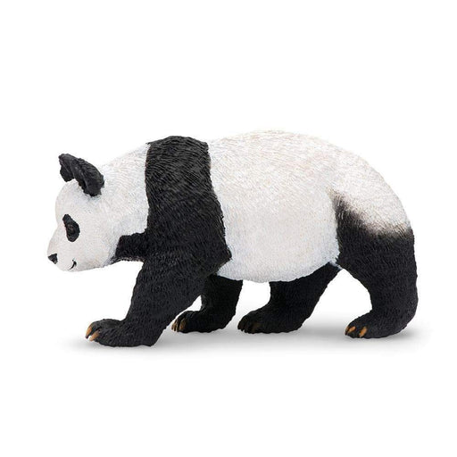 Panda - Safari Ltd®