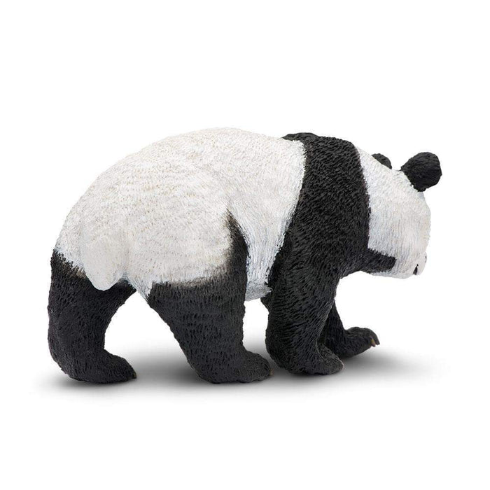 Panda Toy | Wildlife Animal Toys | Safari Ltd.