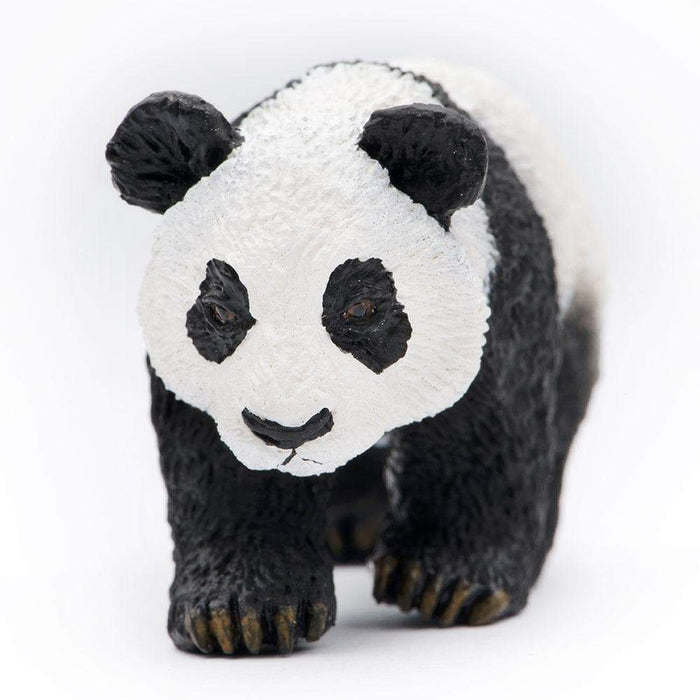 Panda Cub - Safari Ltd®