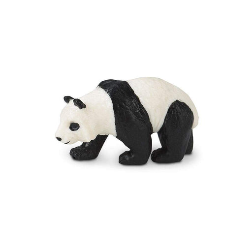 Pandas - Good Luck Minis® - Safari Ltd®