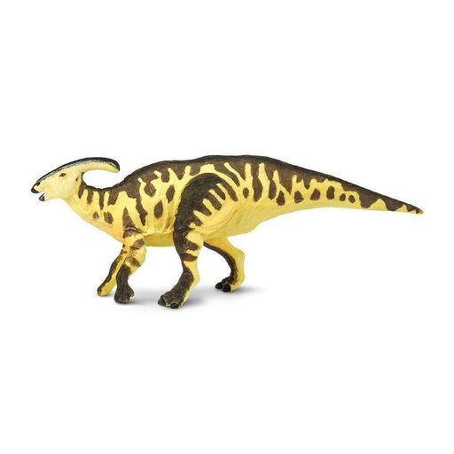 Parasaurolophus - Safari Ltd®