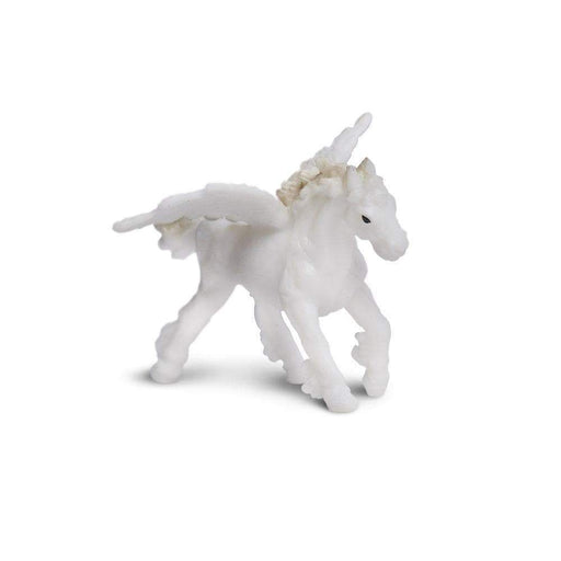 Pegasus - Good Luck Minis® - Safari Ltd®