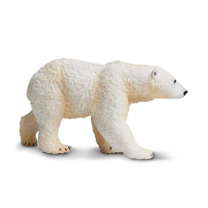 Polar Bear - Safari Ltd®