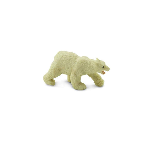 Polar Bears - Good Luck Minis® - Safari Ltd®
