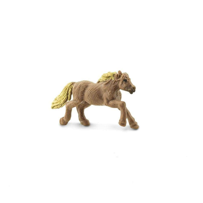 Ponies Good Luck Minis | Montessori Toys | Safari Ltd.