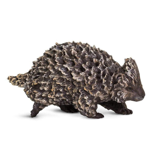 Porcupine Toy | Wildlife Animal Toys | Safari Ltd.