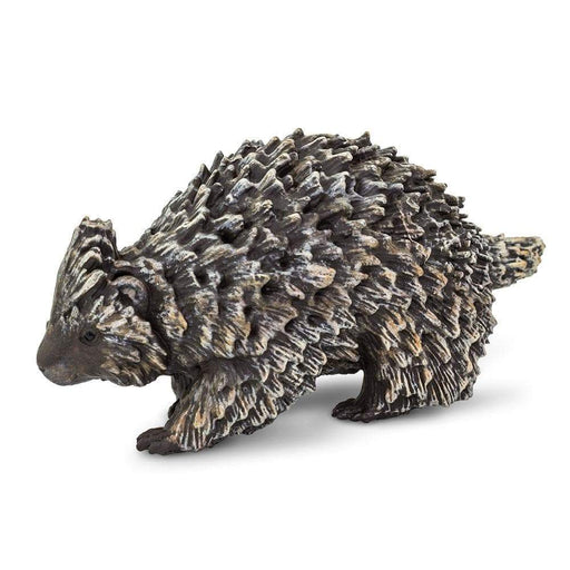 Porcupine - Safari Ltd®