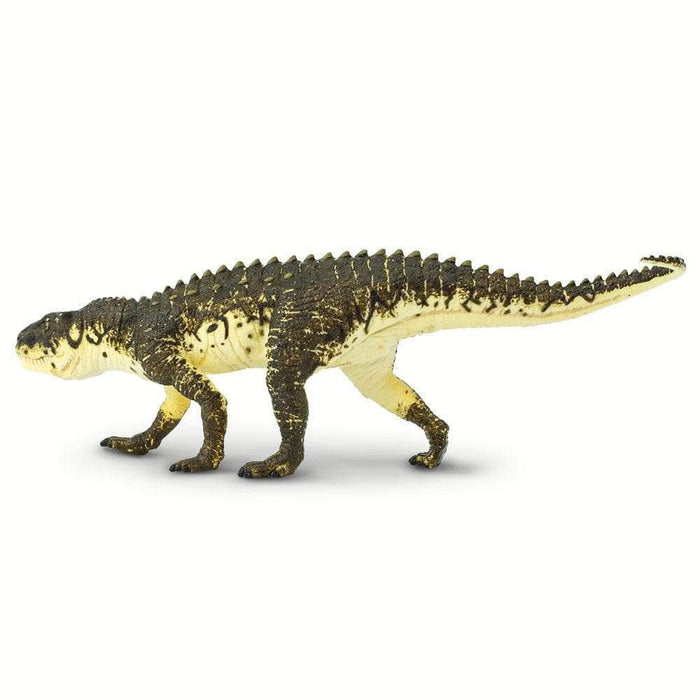 Postosuchus - Safari Ltd®