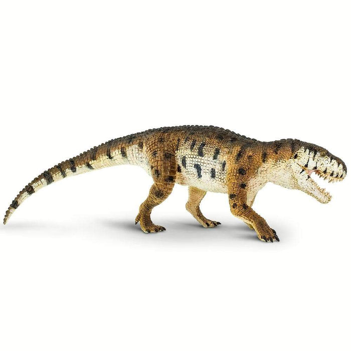 Prestosuchus - Safari Ltd®