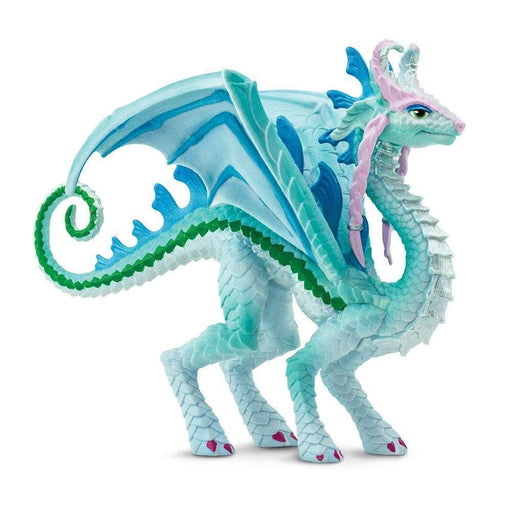 Princess Dragon Toy | Dragon Toy Figurines | Safari Ltd.