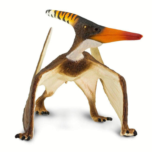 Pteranodon - Safari Ltd®