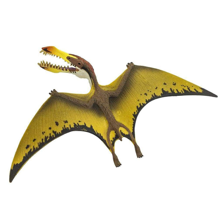 Pterosaur - Safari Ltd®