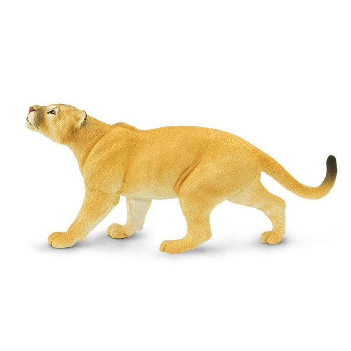 Puma Concolor Toy | Wildlife Animal Toys | Safari Ltd.