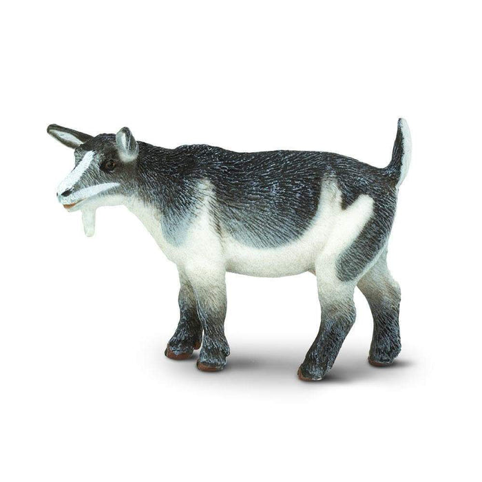 Pygmy Nanny Goat - Safari Ltd®