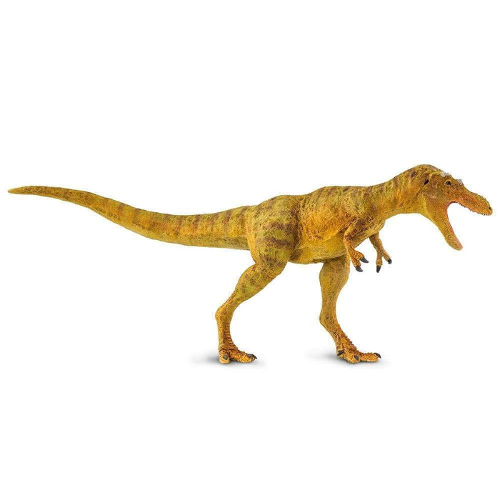 Qianzhousaurus Toy | Dinosaur Toys | Safari Ltd.