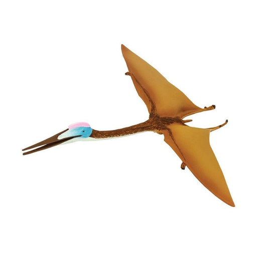 Quetzalcoatlus Toy | Dinosaur Toys | Safari Ltd.
