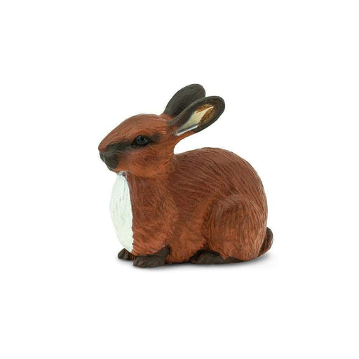 Rabbit - Safari Ltd®